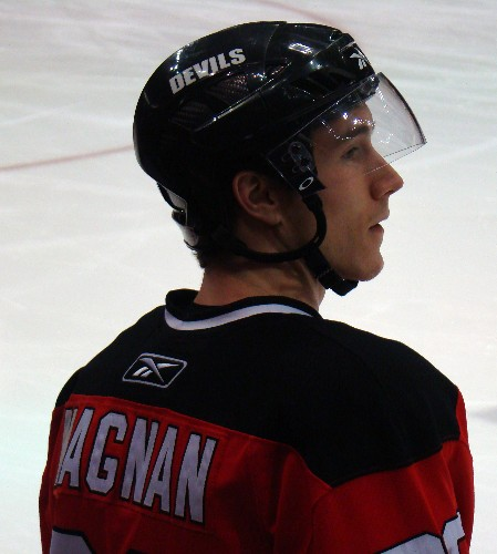 magnan
