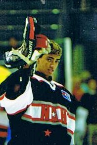 2001_nahl_allstar_game
